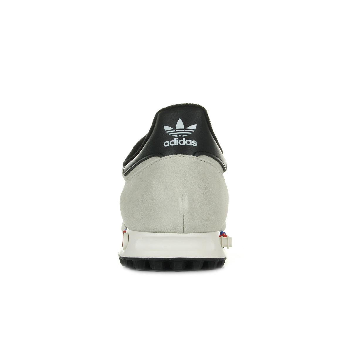 adidas LA Trainer OG BY9322, Baskets mode