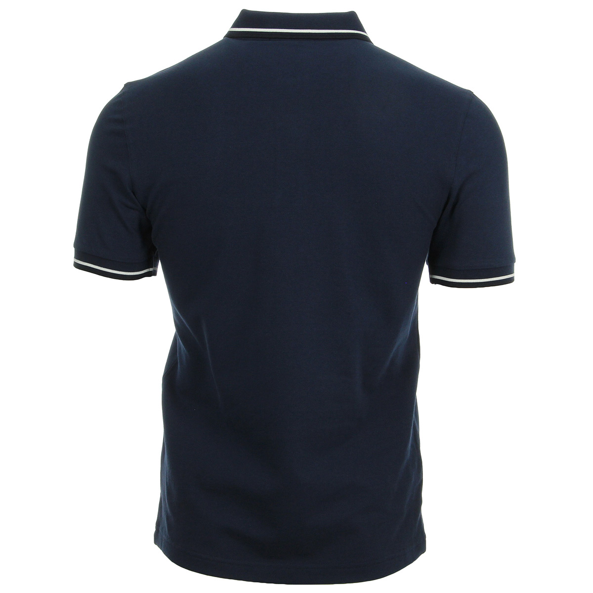 Fred Perry Twin Tipped Shirt M3600F66, Polos homme