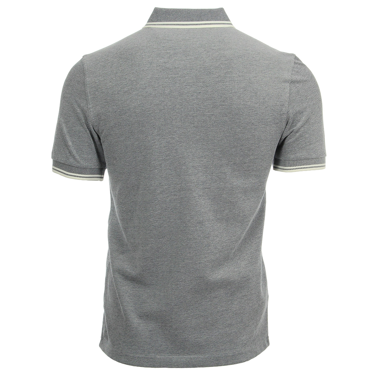 Fred Perry Twin Tipped Shirt M3600F62, Polos homme