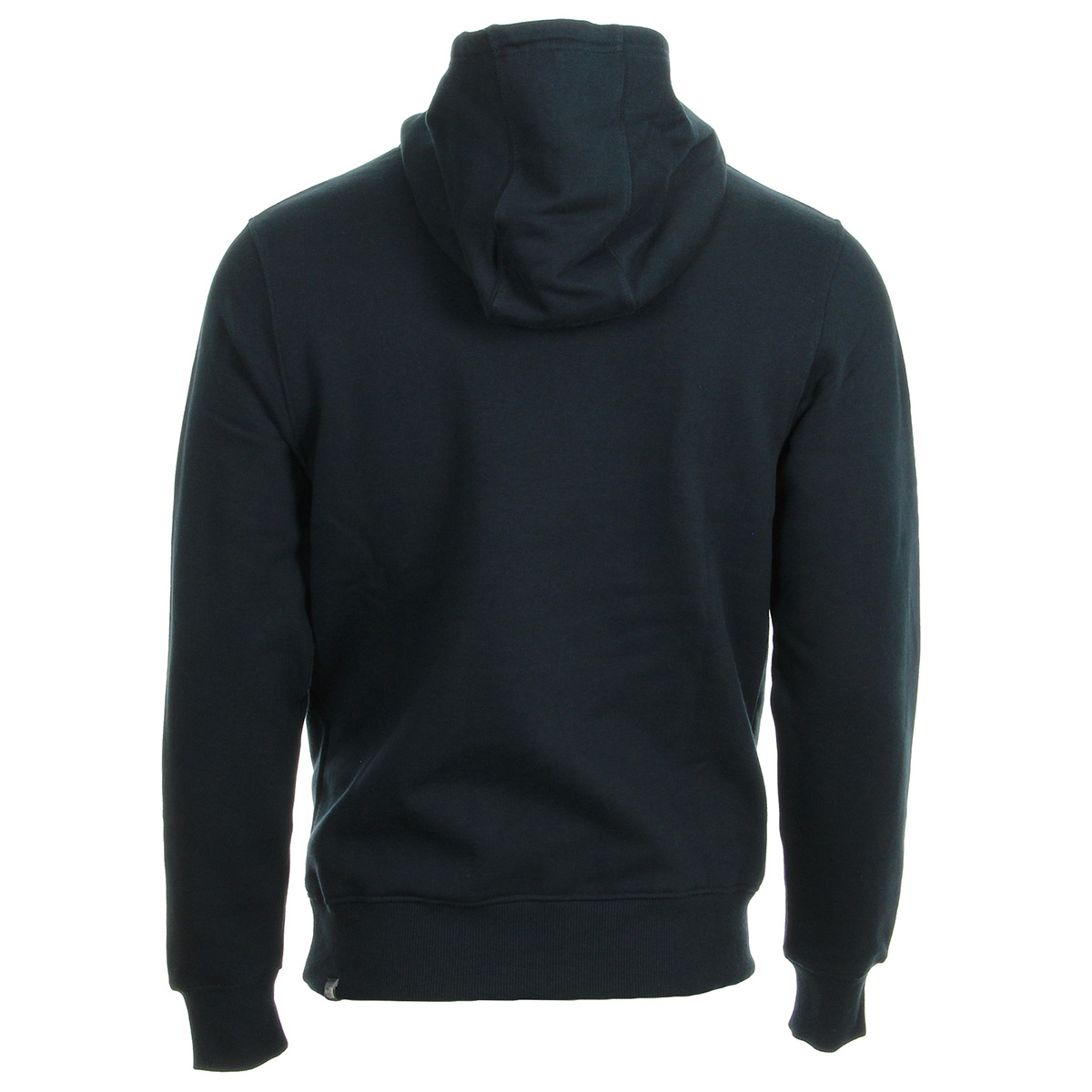The North Face Drew Peak Navy Tnf T0AHJYM6S, Sweats homme