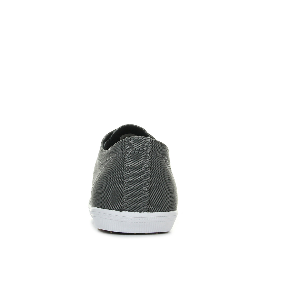 Tone B3146102Baskets Homme Fred Perry Two Kingston Mode sChdBrxtQ