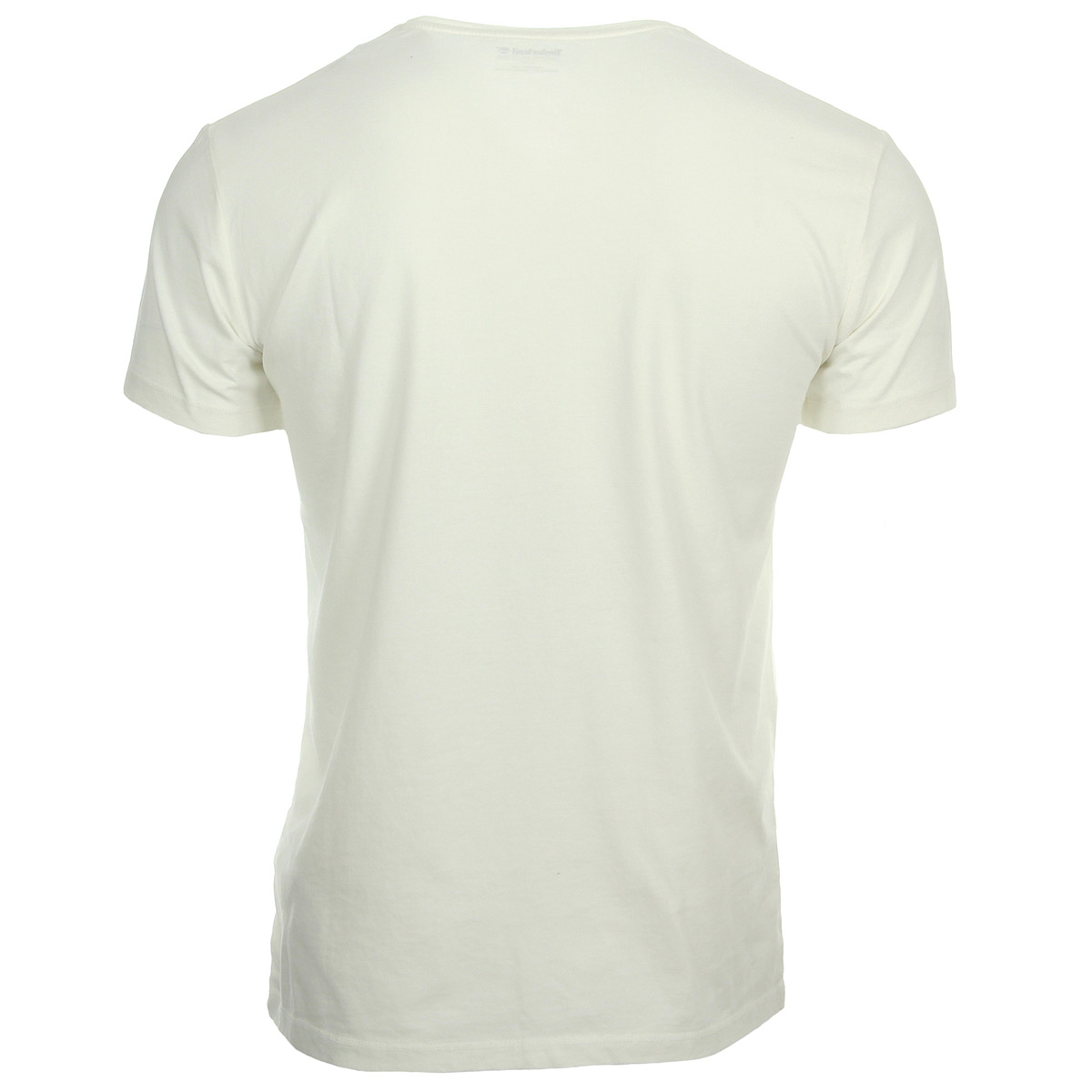 Timberland Ss Brand Tree Lin Re CA1L6OI13, T-Shirts homme