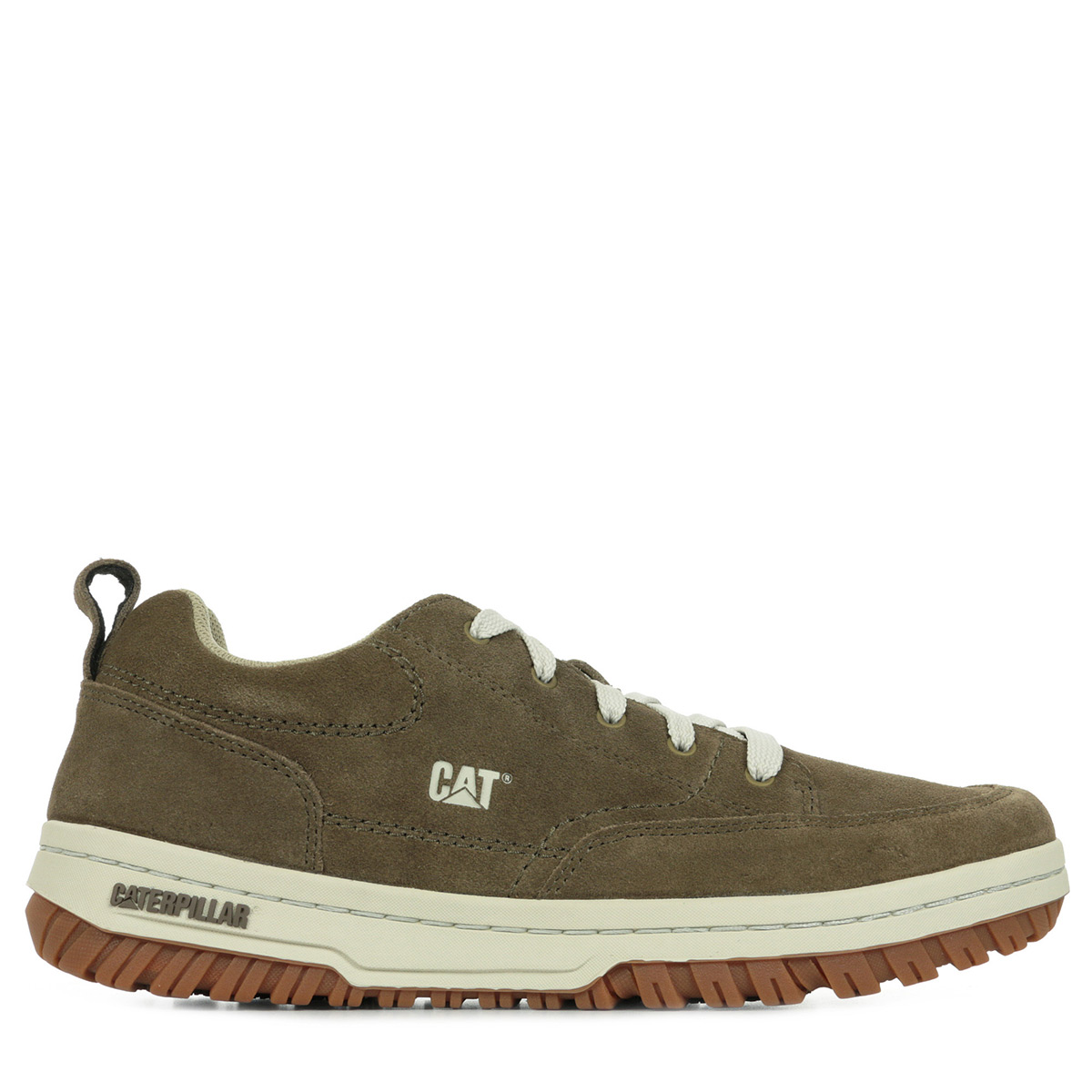 Caterpillar Decade P722165, Baskets mode homme