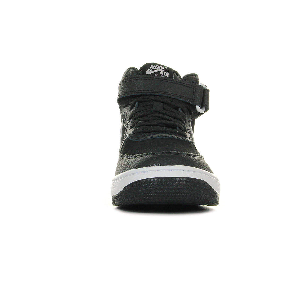 nike air force 1 mid gs 314195038 baskets mode