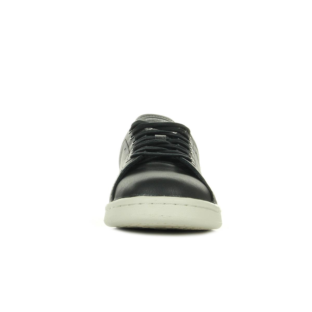 adidas Stan Smith BZ0467, Baskets mode