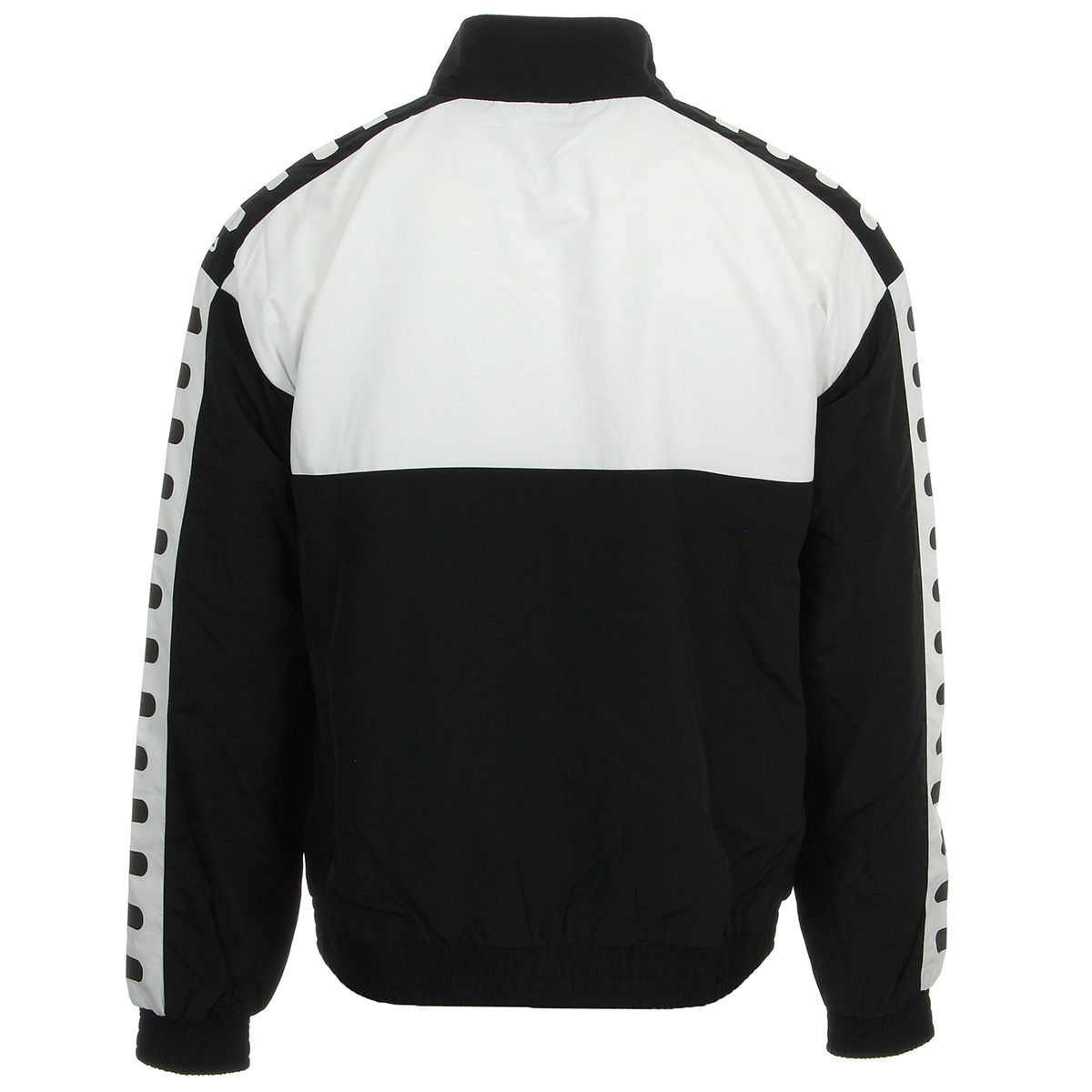 Fila Devin Woven Jacket 682165002, Vestes sport homme