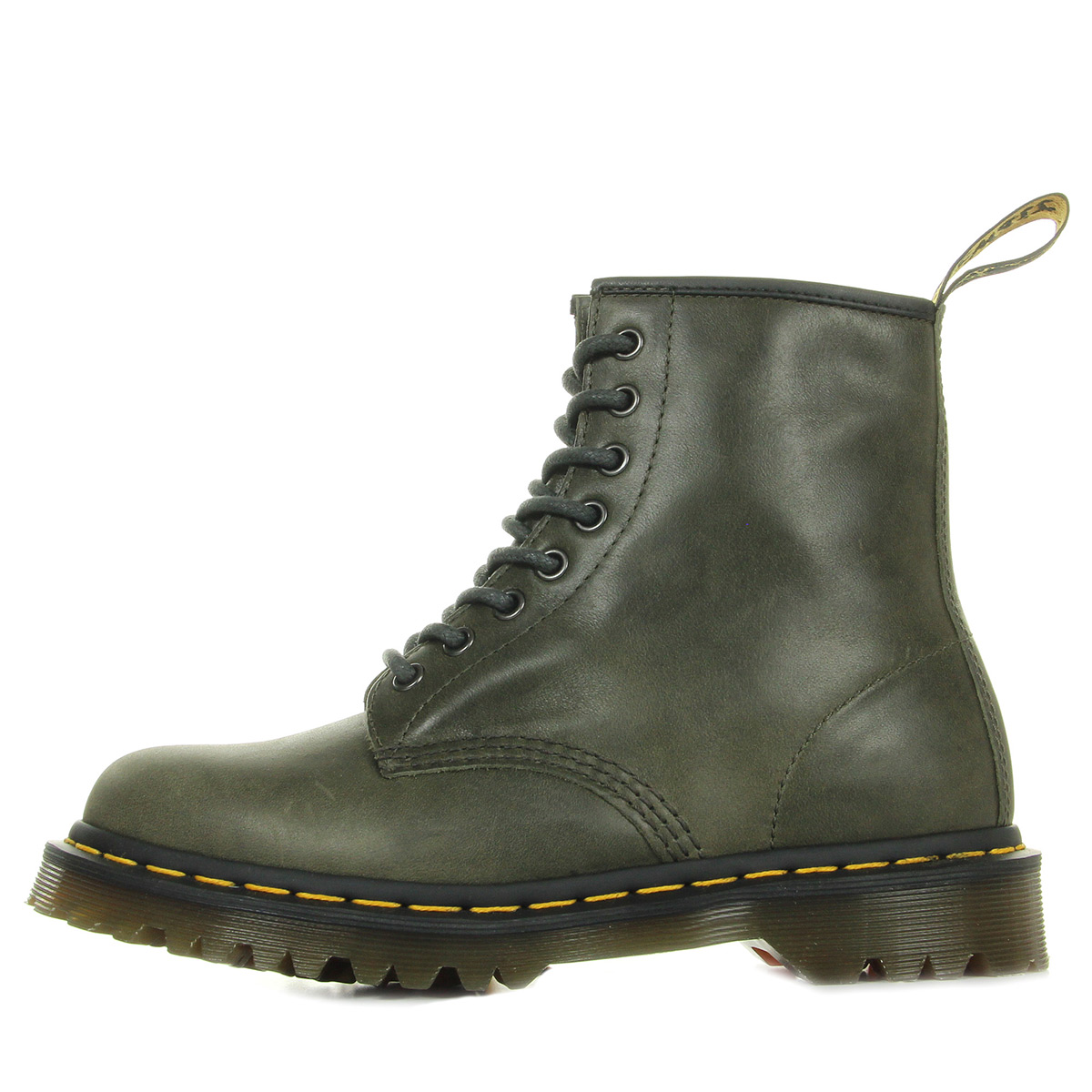 Dr. Martens Orleans Dark Taupe 23167302, Boots