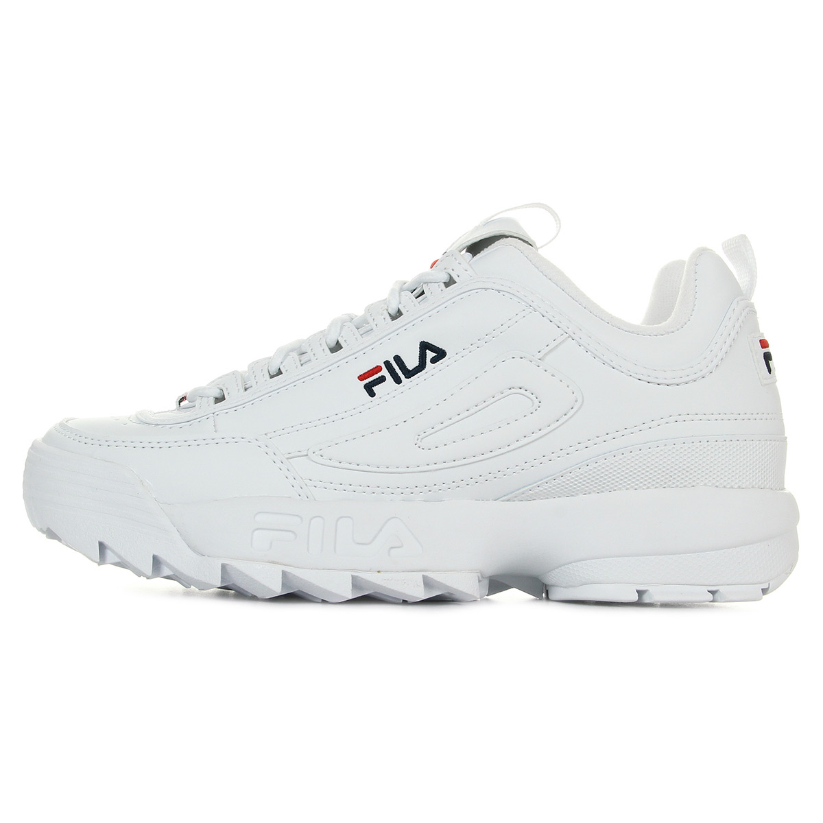 Fila 10102621fg Homme Mode Baskets Disruptor Low qvnOrqw8R