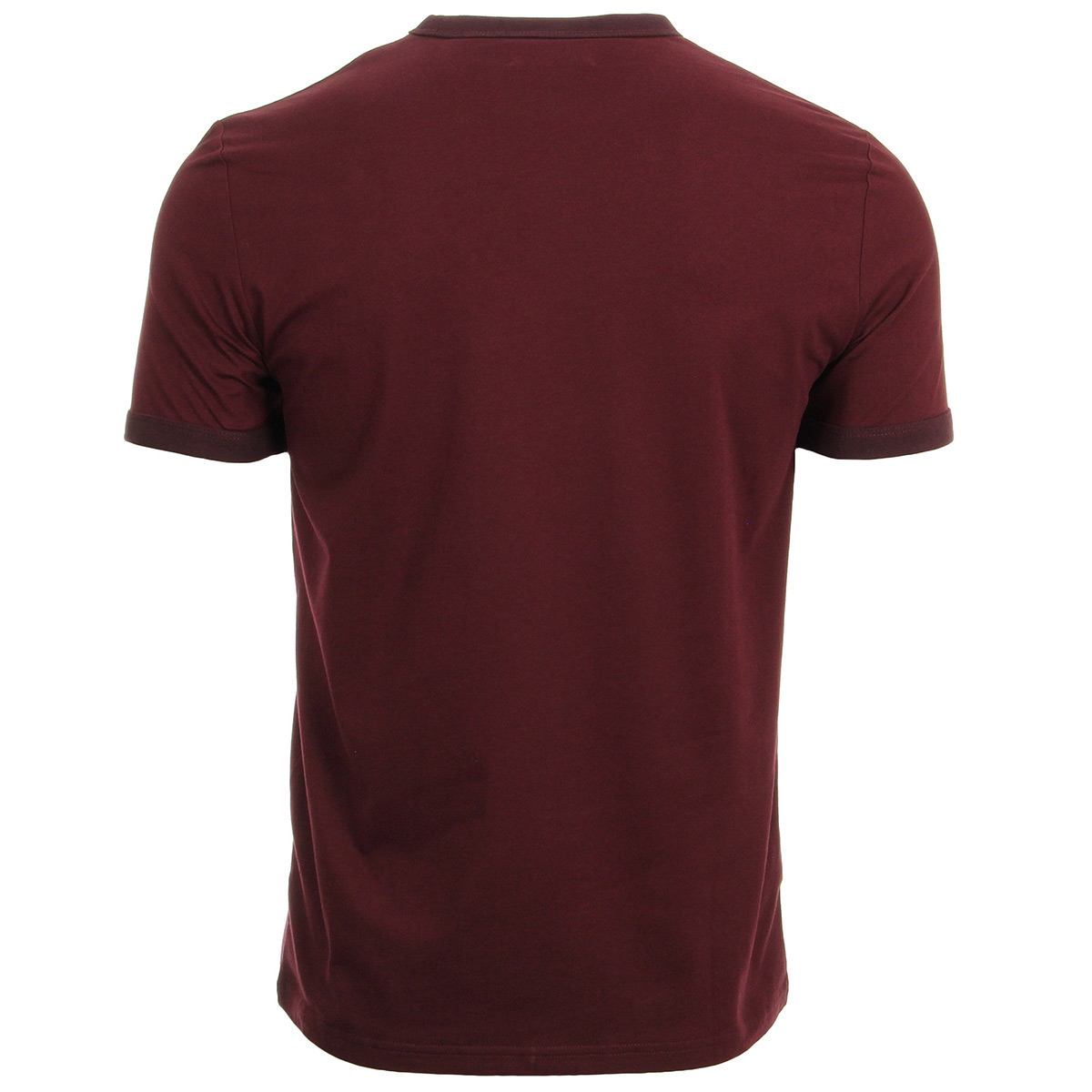 "Fred Perry Ringer T-Shirt ""Port"" M3519122, T-Shirts homme"