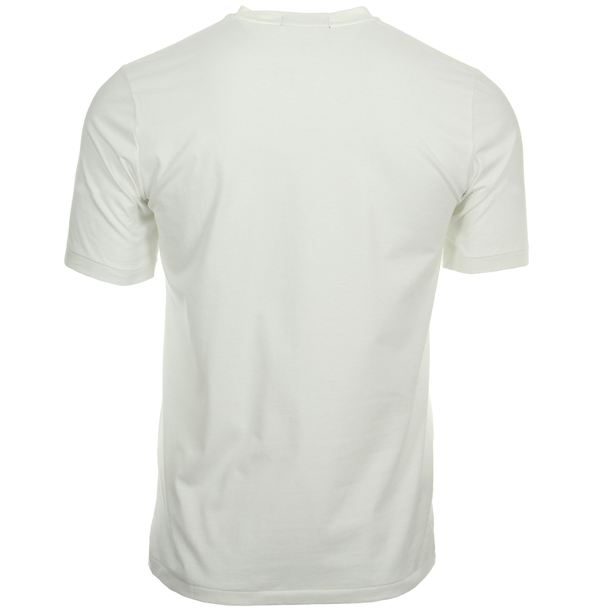 Fred Perry Monochrome Tennis T-Shirt M2605100, T-Shirts homme