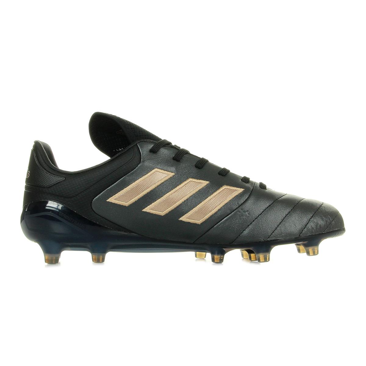 adidas Performance Copa 17.1 FG BA8517, Football homme