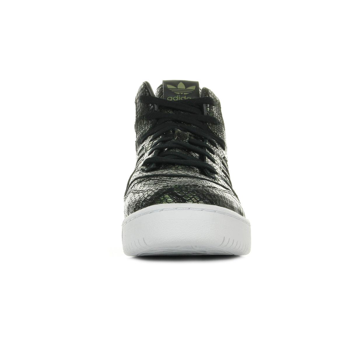 Basket adidas Originals M Attitude Revive S75795 – achat