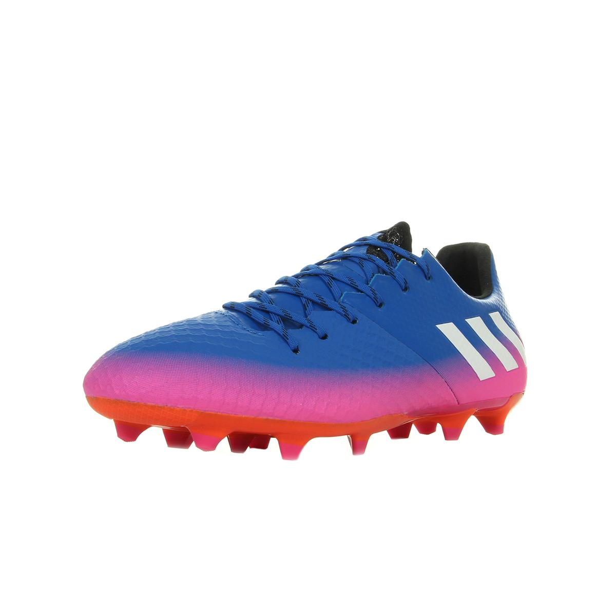 85508c9157e adidas Performance Messi 16.2 FG BA9145
