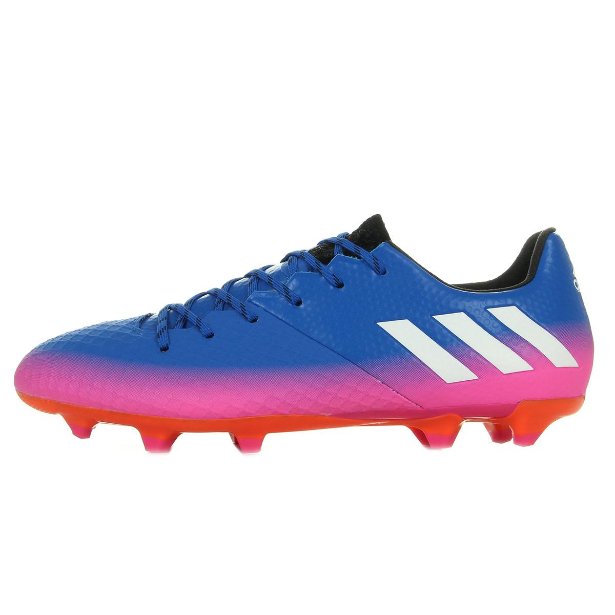 Adidas 162 Le Fournisseur Fg Football Plus Messi Ba9145 Homme Grand rwxqCrU5