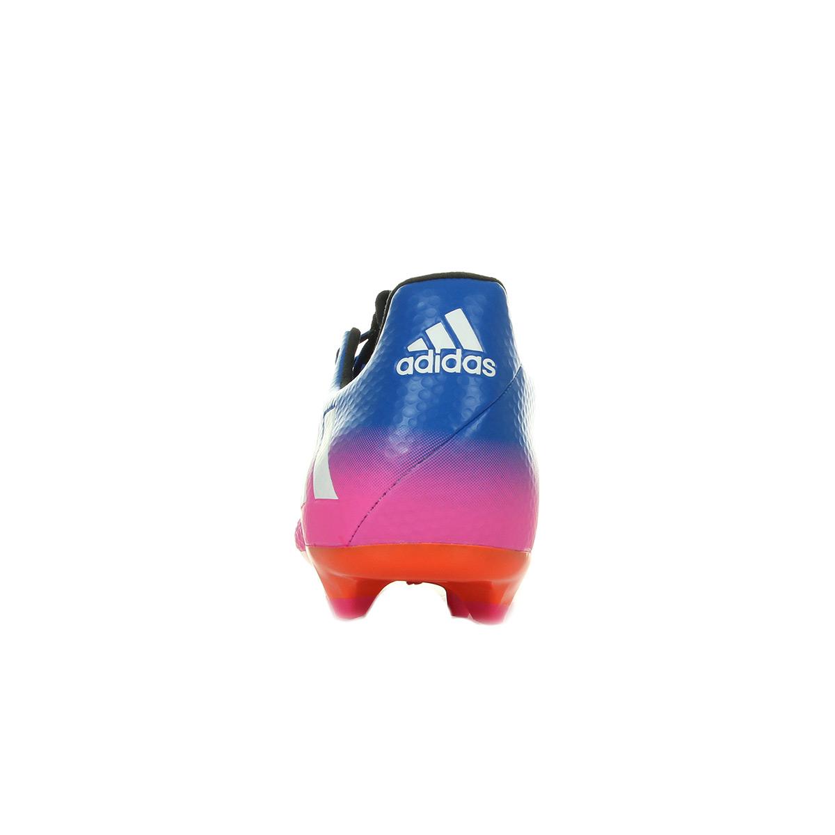 fbd6e10fb70 ... adidas Performance Messi 16.2 FG ...