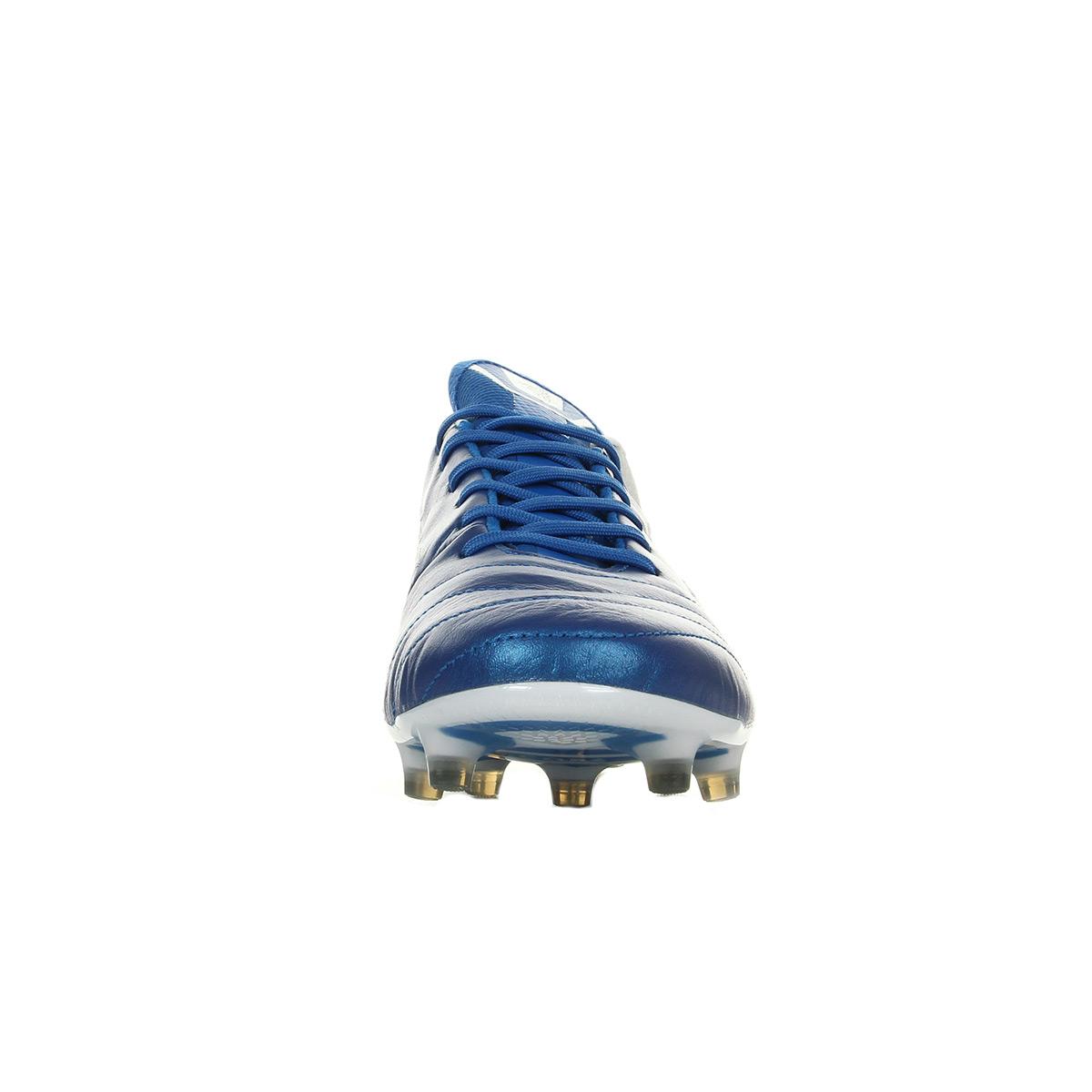 adidas Performance Copa 17.1 FG BA8516, Football homme