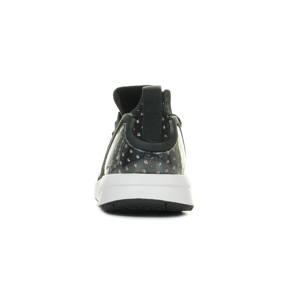 adidas ZX Flux Adv Asymetrical Primeknit S76368, Baskets mode homme
