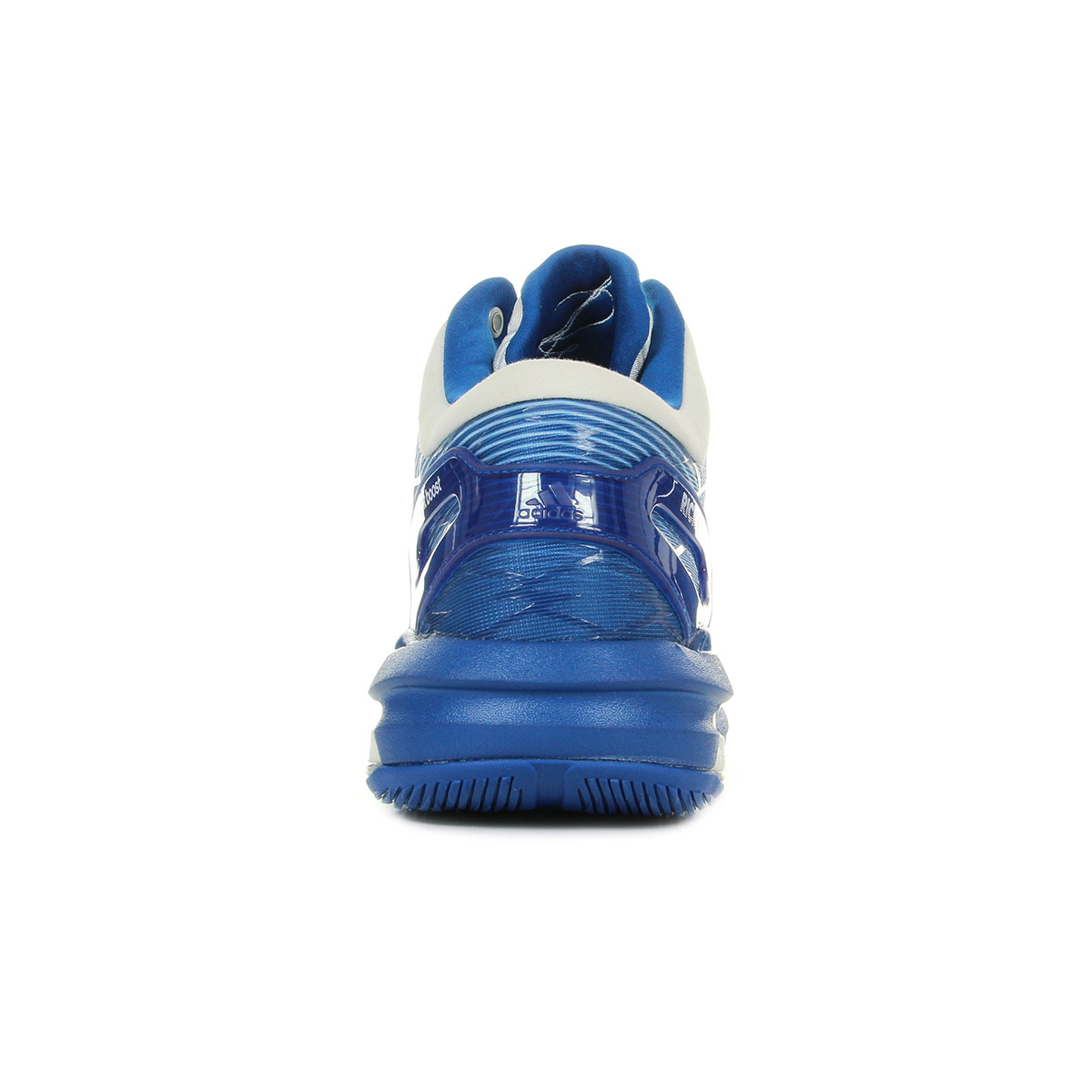 adidas Performance Crazy Light Boost C77248, Basketball homme