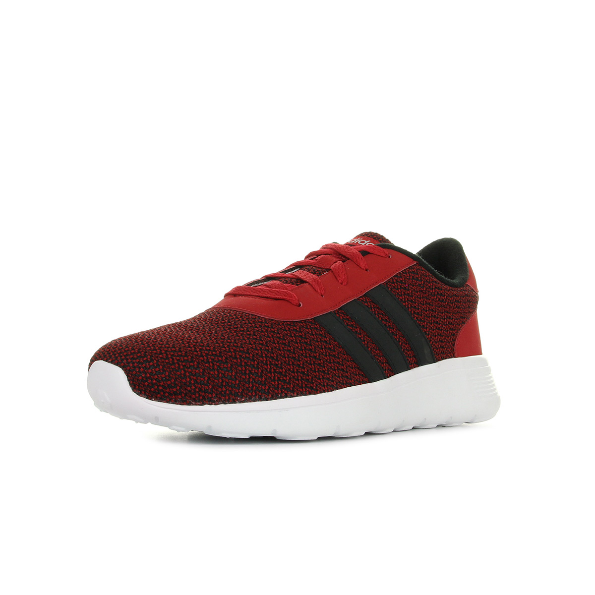 adidas neo racer lite homme