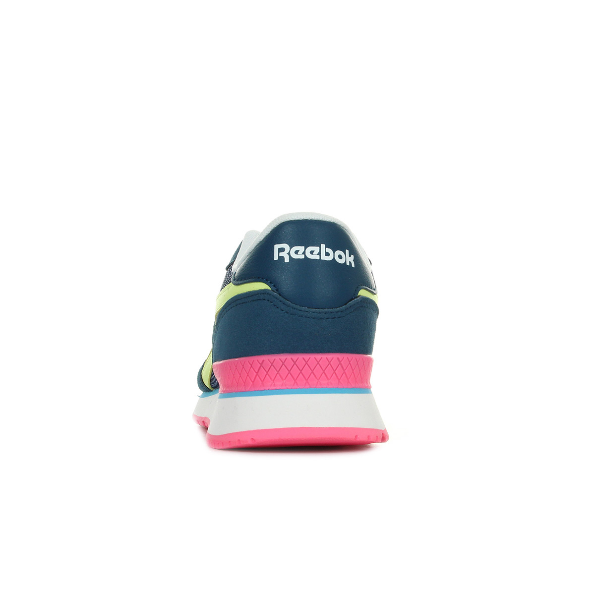 Reebok Royal Sprint AR1480, Baskets mode femme
