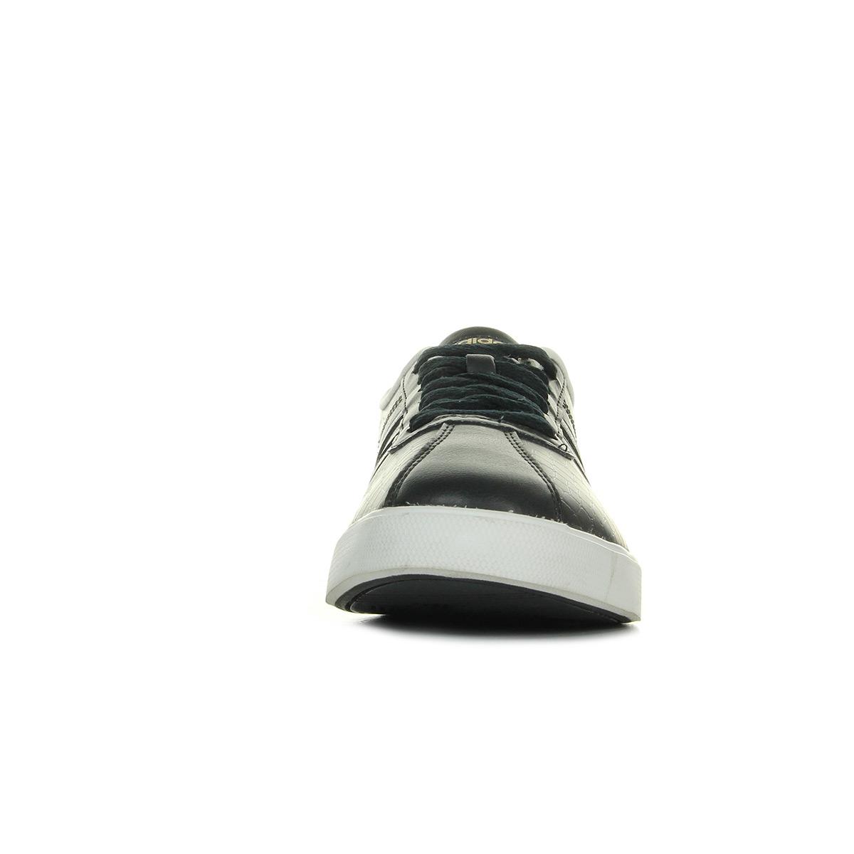 adidas Neo Courtset W AW5004, Baskets mode femme