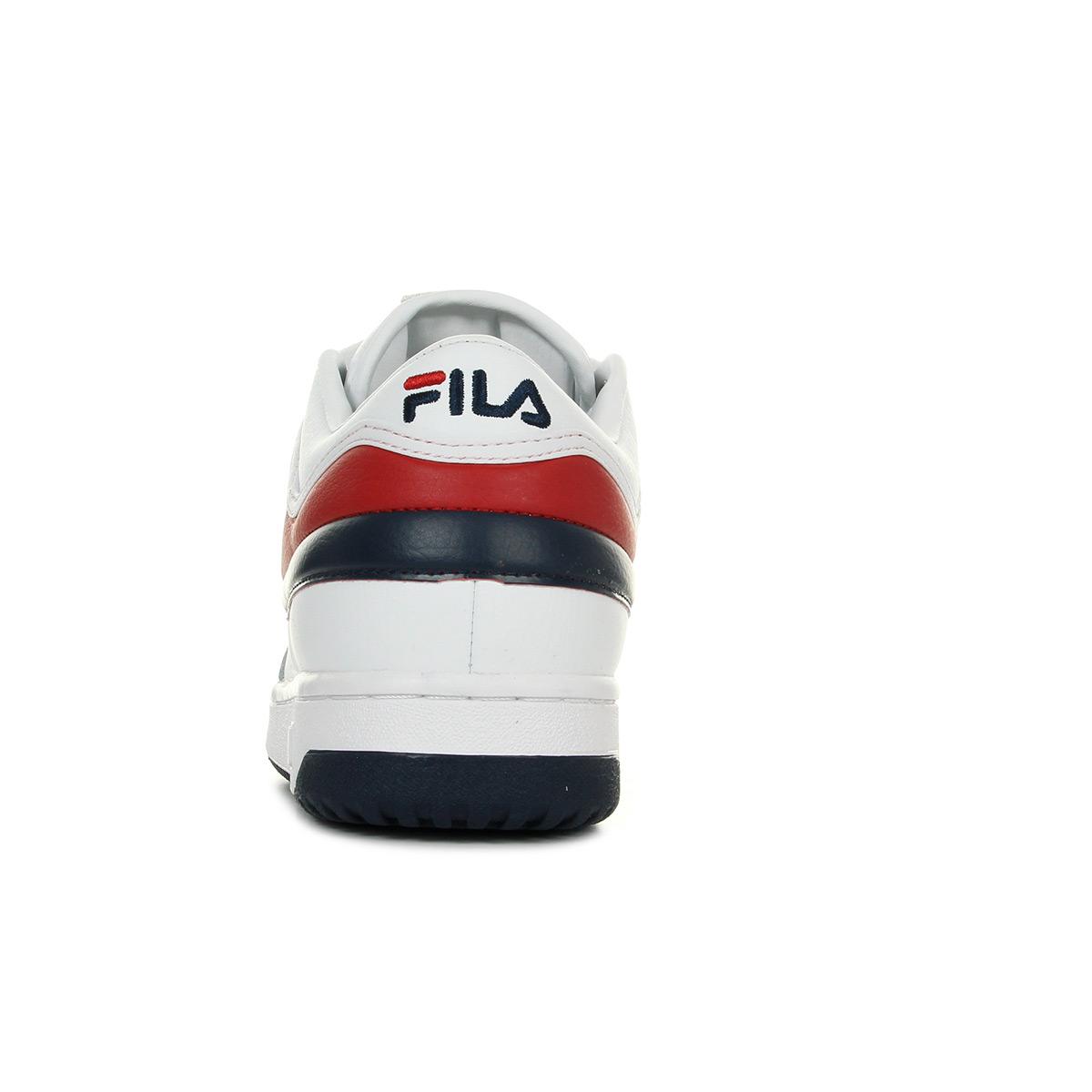 Vente Fila Baskets T1 Libre Mid Mode 1vt13037150 Expédition Bonne qPgpTT