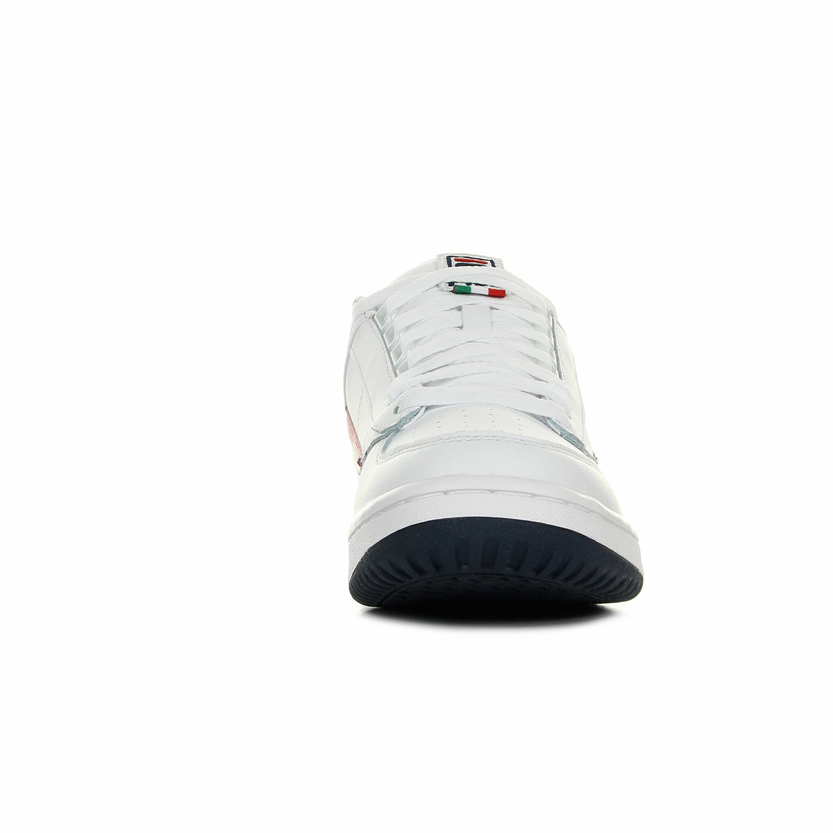 Fila T-1 MID 1VT13037150, Baskets mode homme