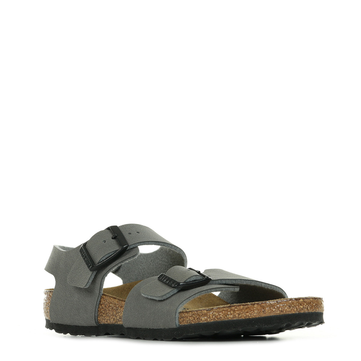 Sandales Birkenstock New York Kids Bs Sd3pyaE