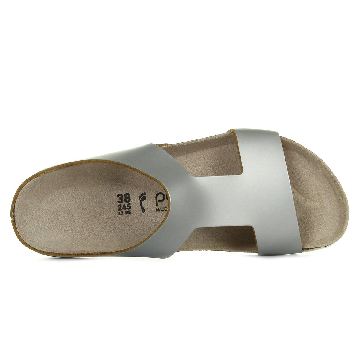 birkenstock papillio charlize 1008938 sandales femme. Black Bedroom Furniture Sets. Home Design Ideas