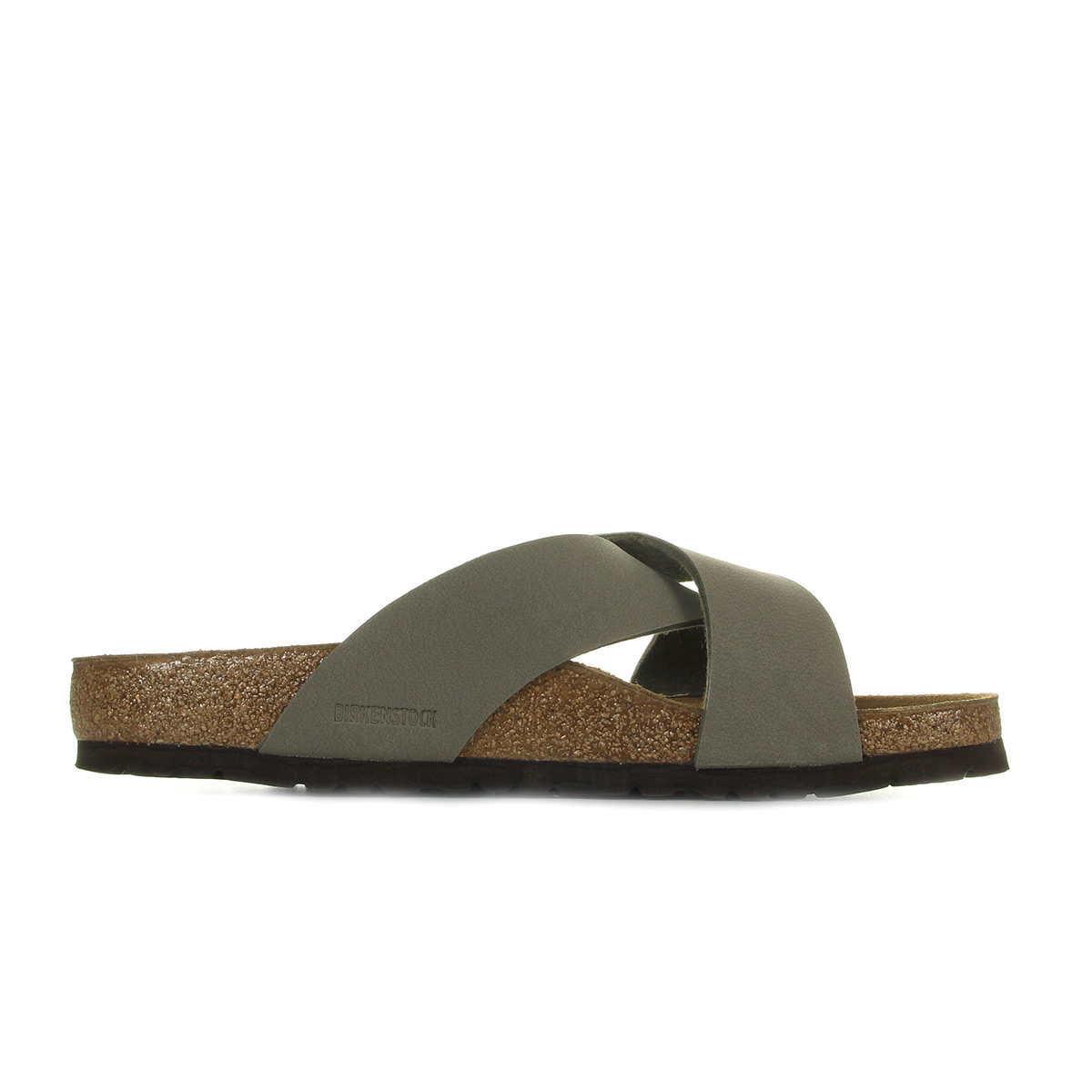 Birkenstock Tunis Stone I2th8
