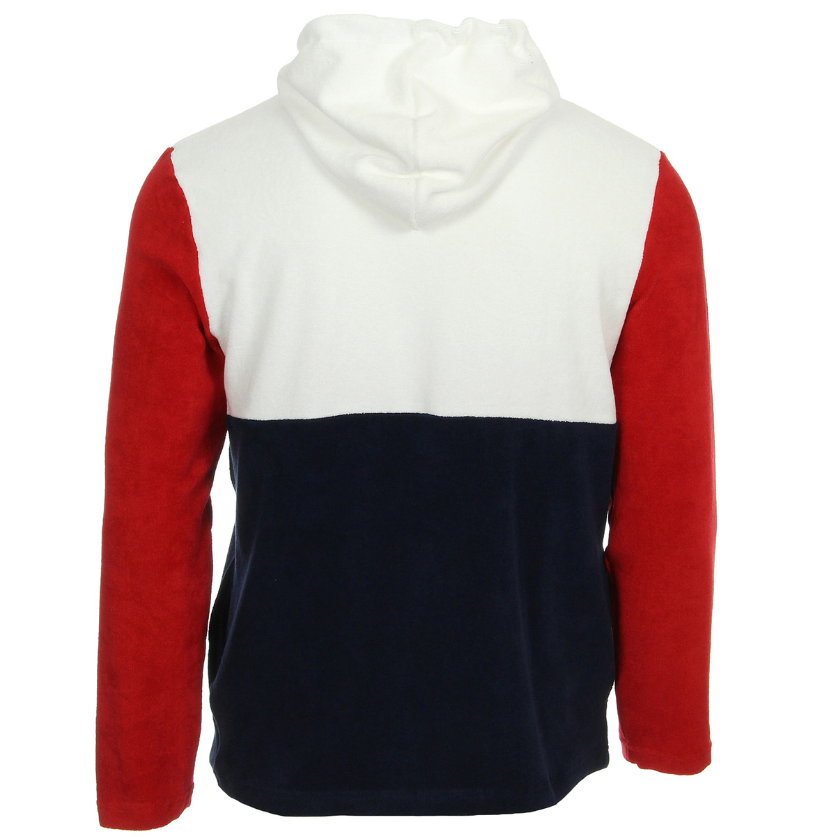 Fila Sweatshirt Lgrym/Peac/Cred 684316A17, Sweats