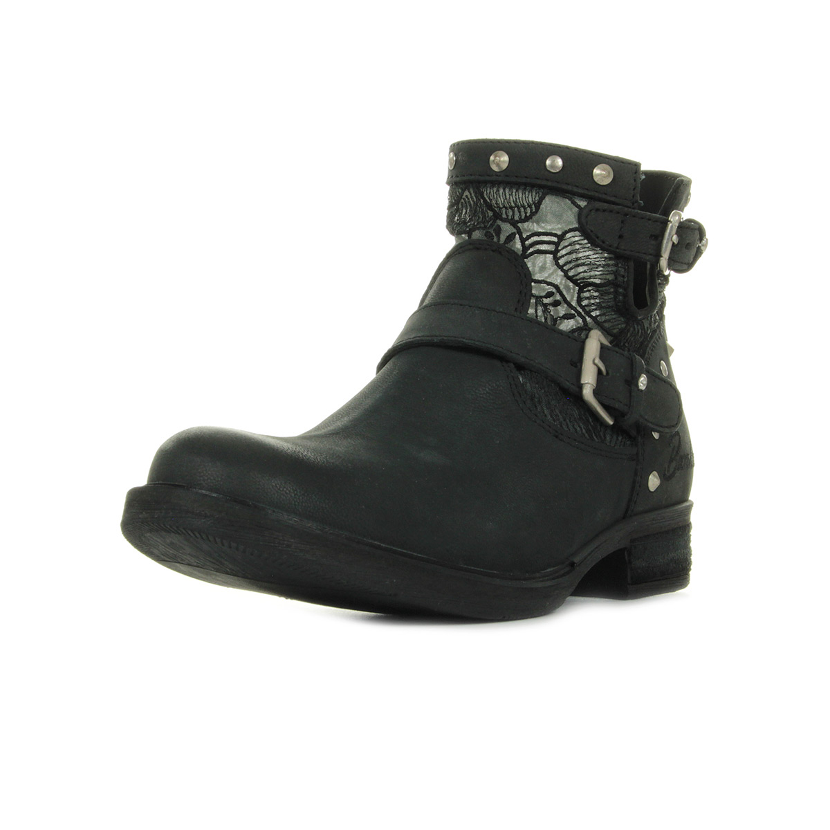 Black/Green Bunker SOLY NF31 Jeans Chaussures Under Armour Swift grises femme  6 W US cz2ZDDA