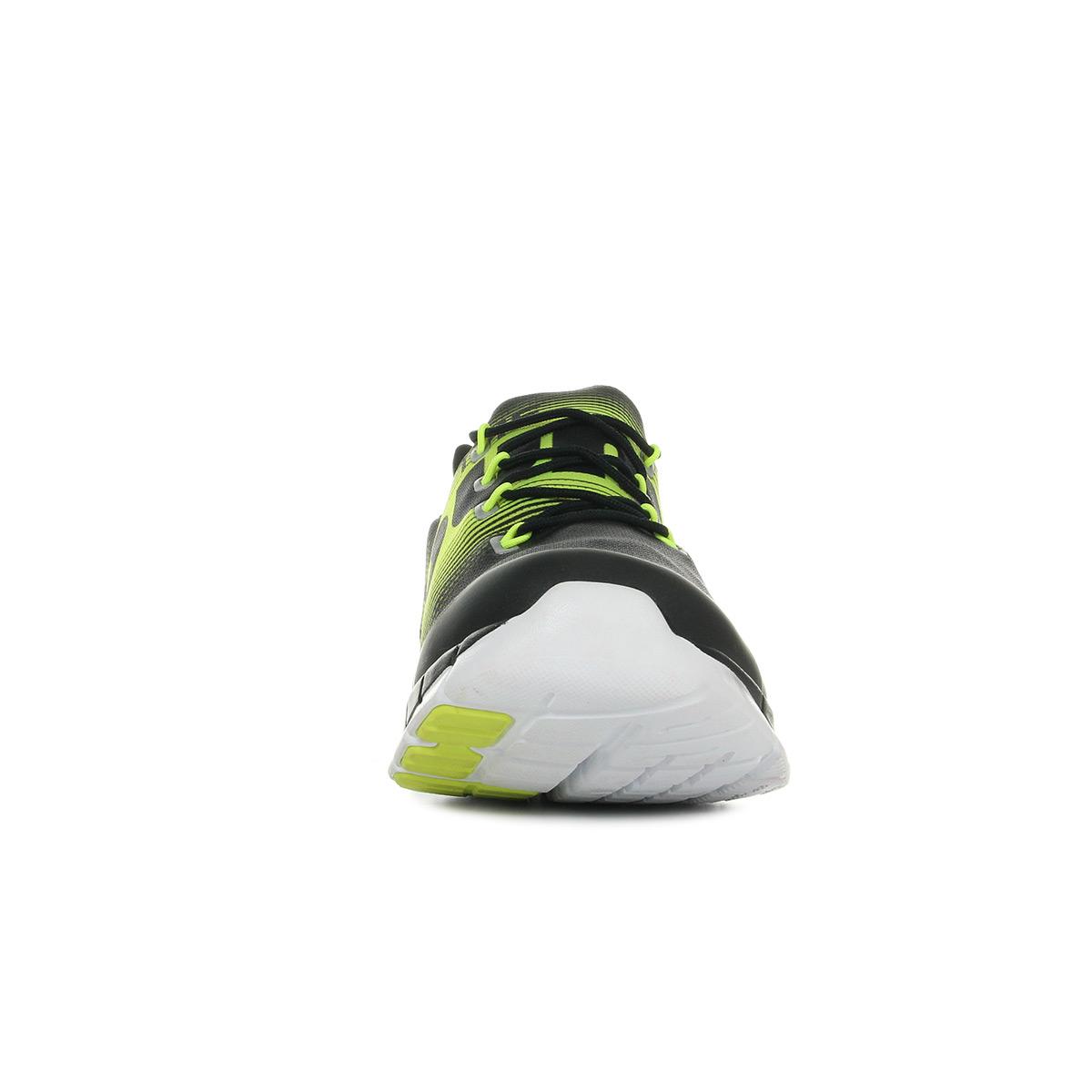 Reebok Zpump Fusion M47888, Baskets mode homme