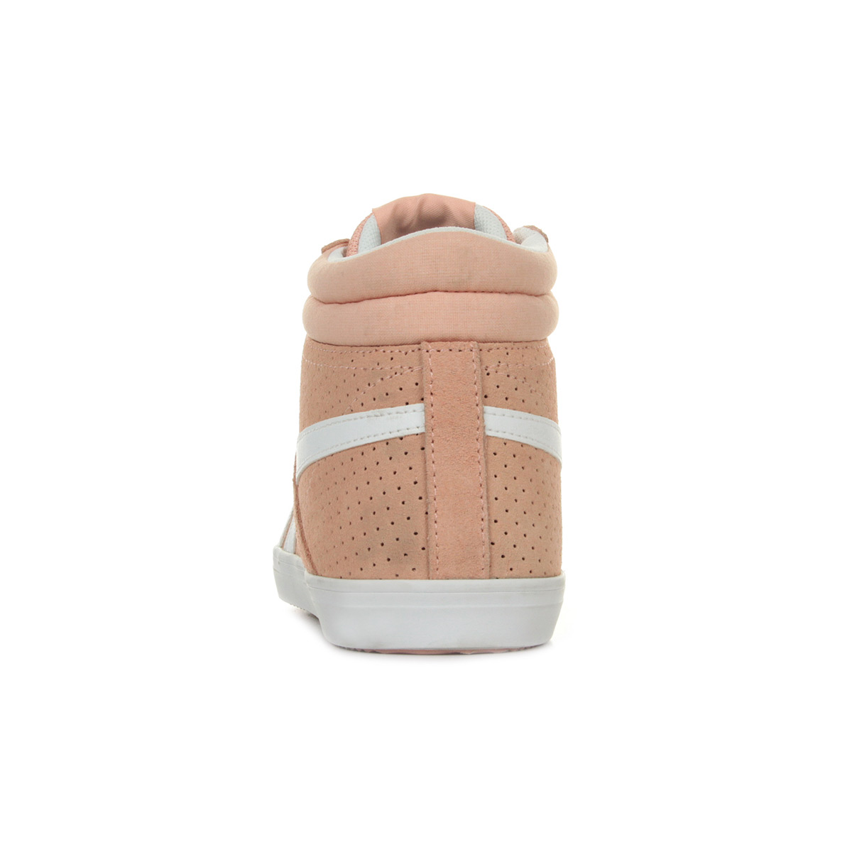 Reebok Baskets Femme Taille Cuir Royal Rose Chaussures Suede Aspire 1qT51wd