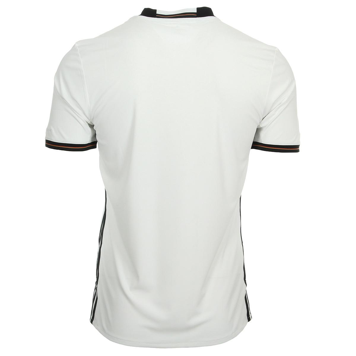 adidas Dfb H AI5014, Maillots équipes football homme