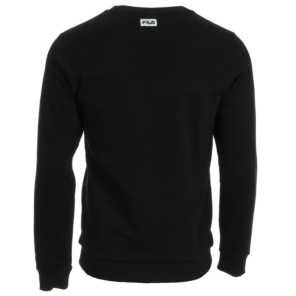 Fila Rian Crew Sweat 682163002, Sweats