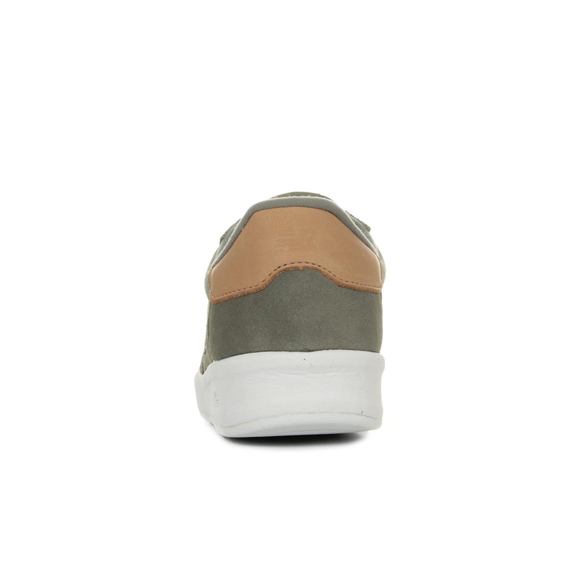 d5e6cf5c63b0 New Balance 300 Incense WRT300F0 Baskets mode femme Pas Cher Avec ...