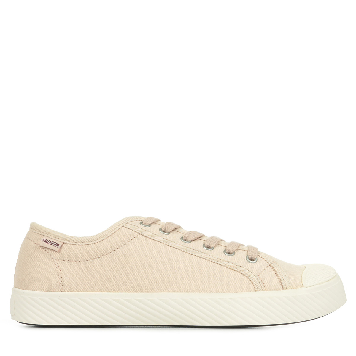 Palladium PallaPhoenix OG canvas