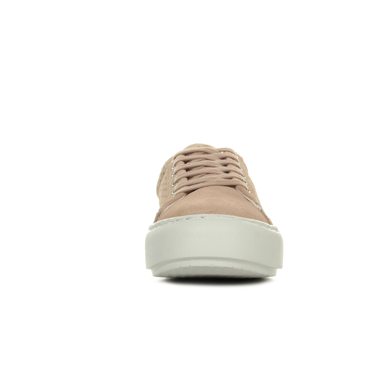 Palladium Maliga Sud Light Pink z2Qo0