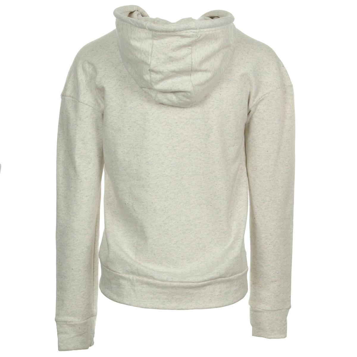 adidas Co Fl Hoody AX7537, Sweats femme