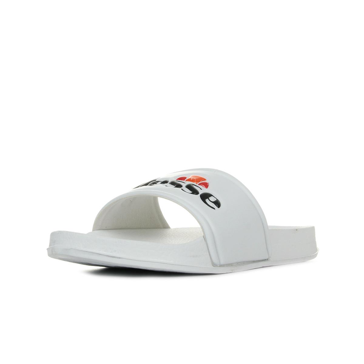 77c53b370255 Ellesse Tong Navy LORETTA PETTINARI Chaussures à lacets femme ...