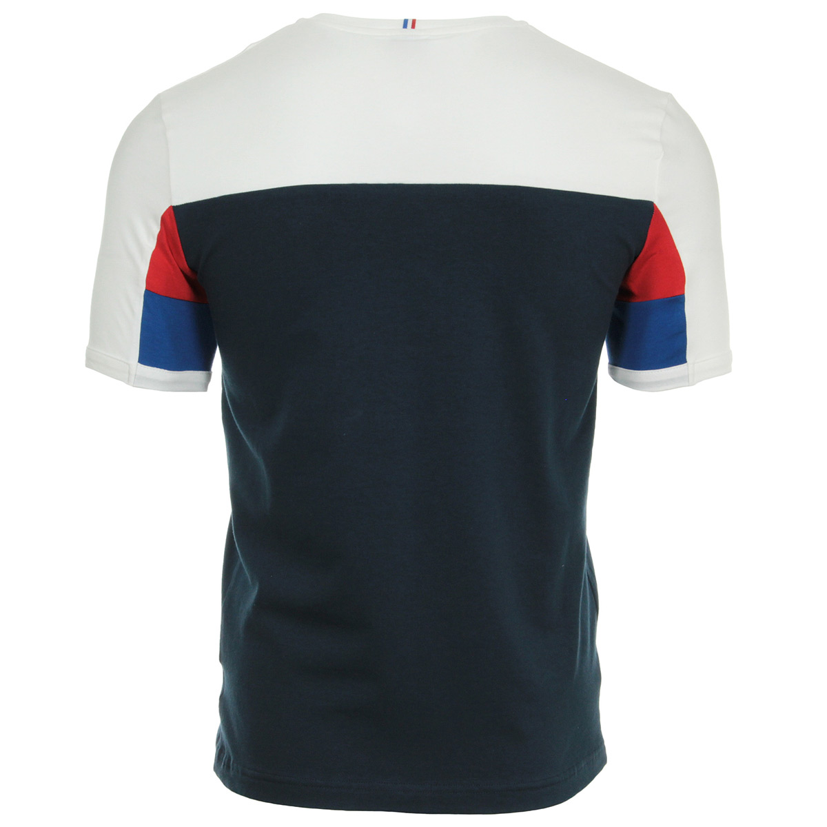 Le Coq Sportif Inspi Football Tee SS n°1 1810679, T-Shirts homme