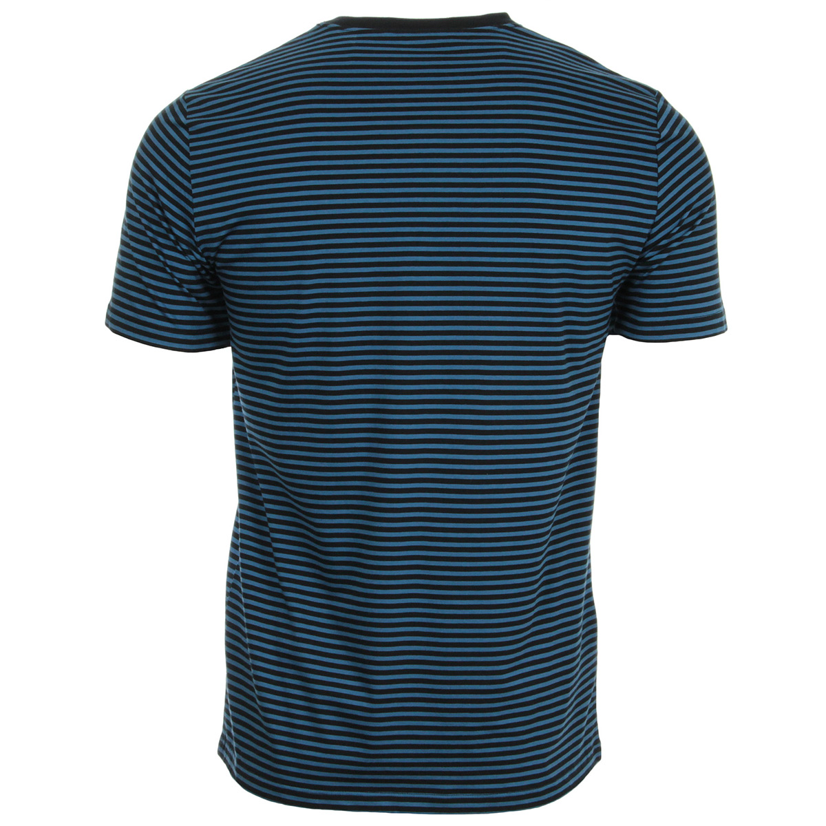 Fred Perry Fine Stripe M3568608, T-Shirts homme