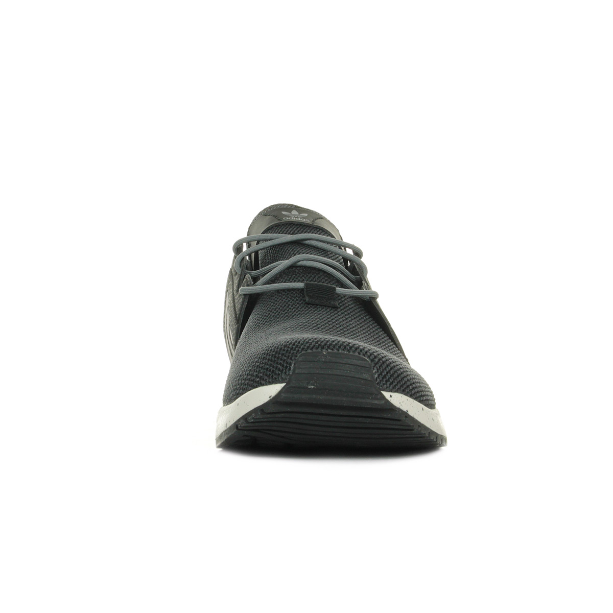 adidas X PLR BY9254, Baskets mode homme