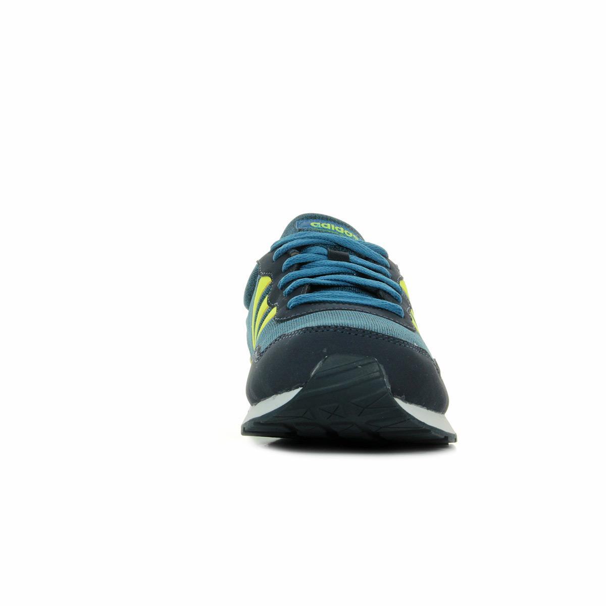 Jog Bc0080Baskets K Adidas V Mode n0Owk8PX