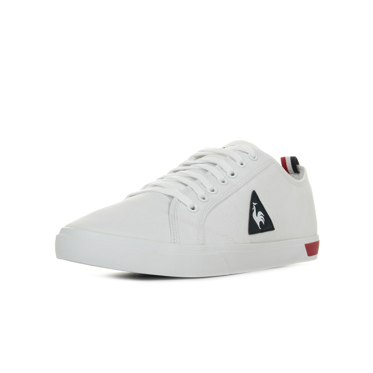 Le Coq Sportif Chaussures ARES BBR