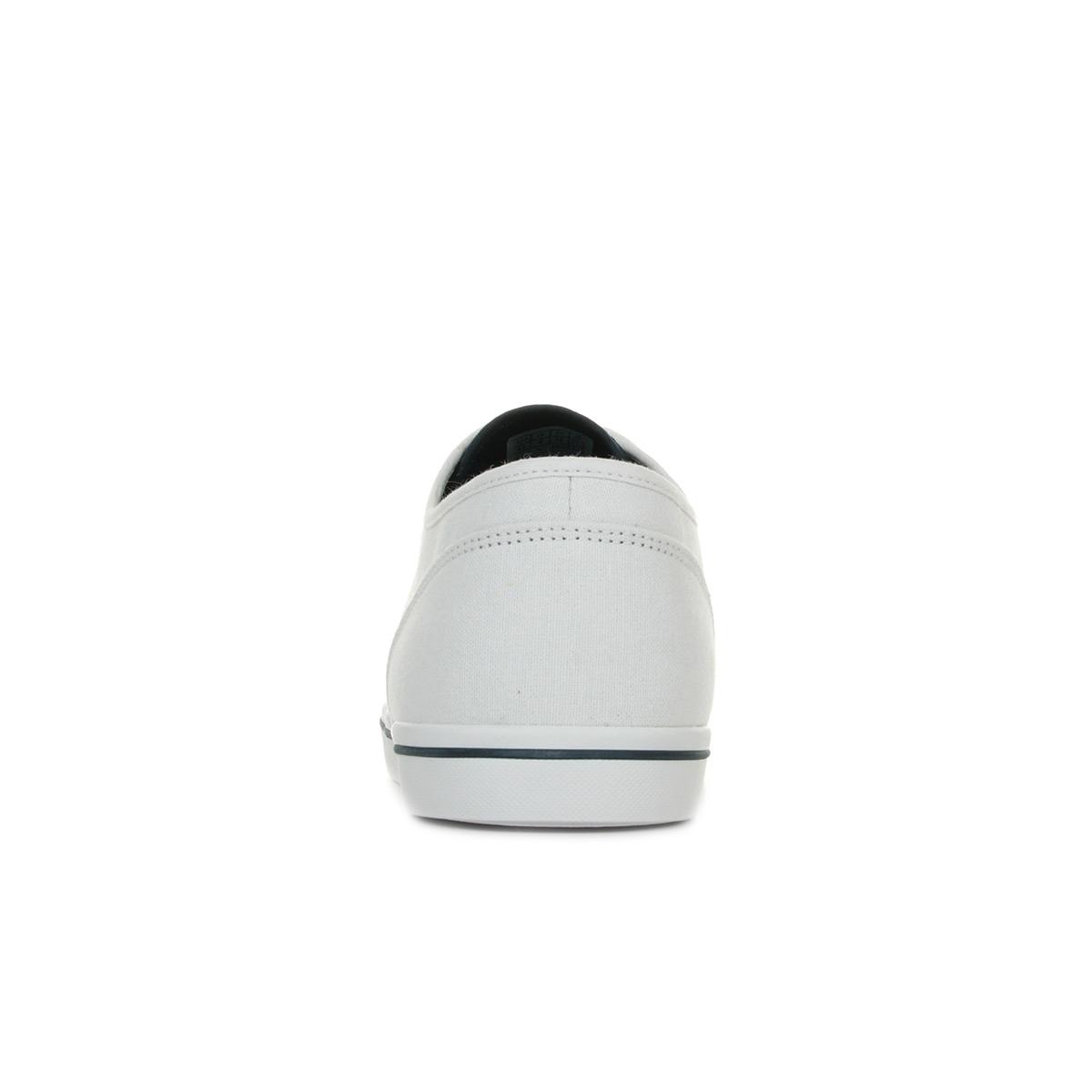 Le Coq Sportif Aceone Cvs 1620152, Baskets mode homme