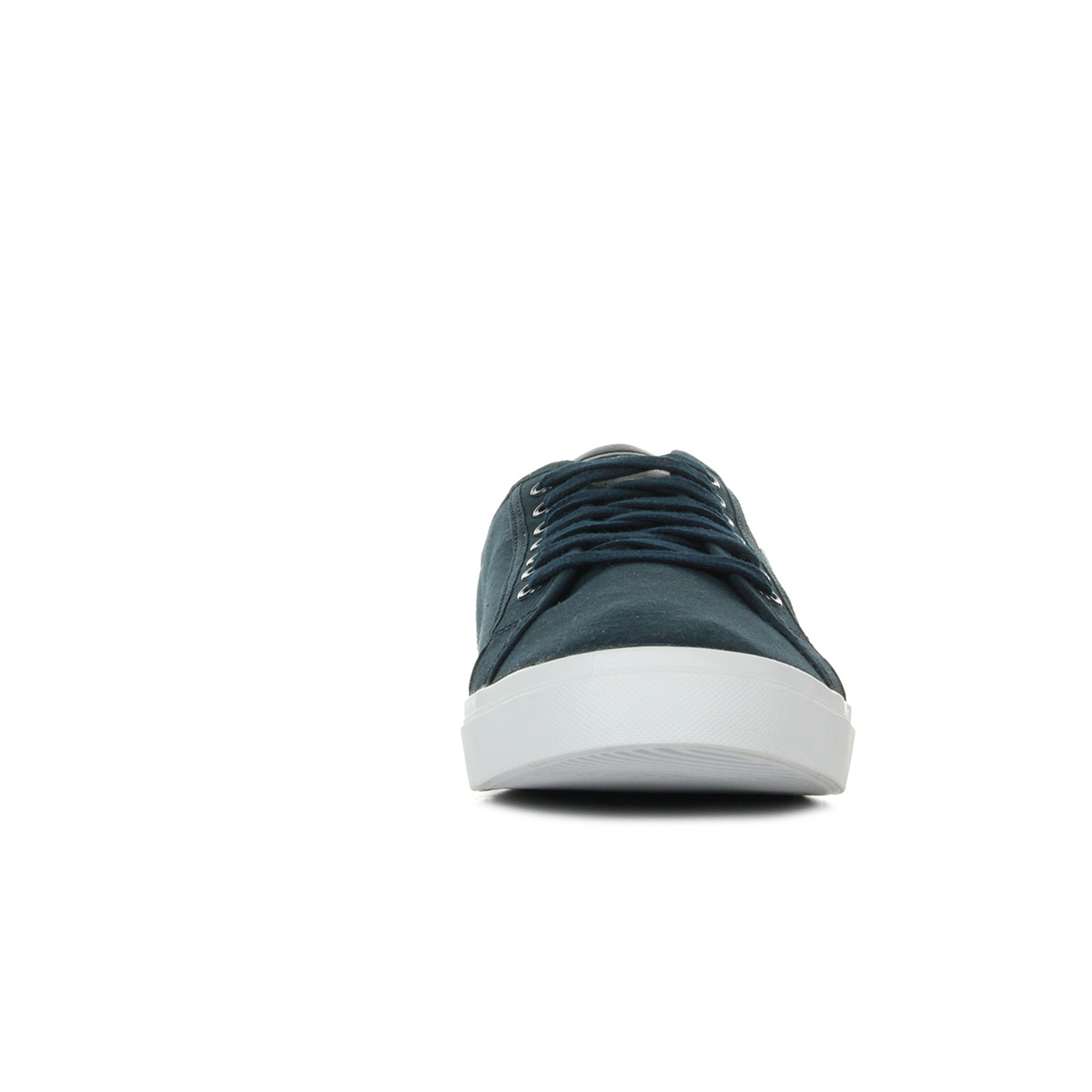 Le Coq Sportif Ares BBR 1810756, Baskets mode homme