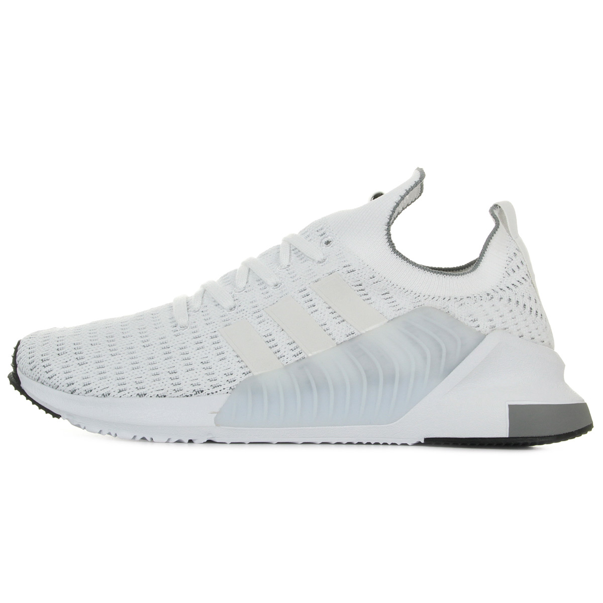 Adidas Mode 0217 Homme Climacool Cq2245Baskets Pk 67ygYbf