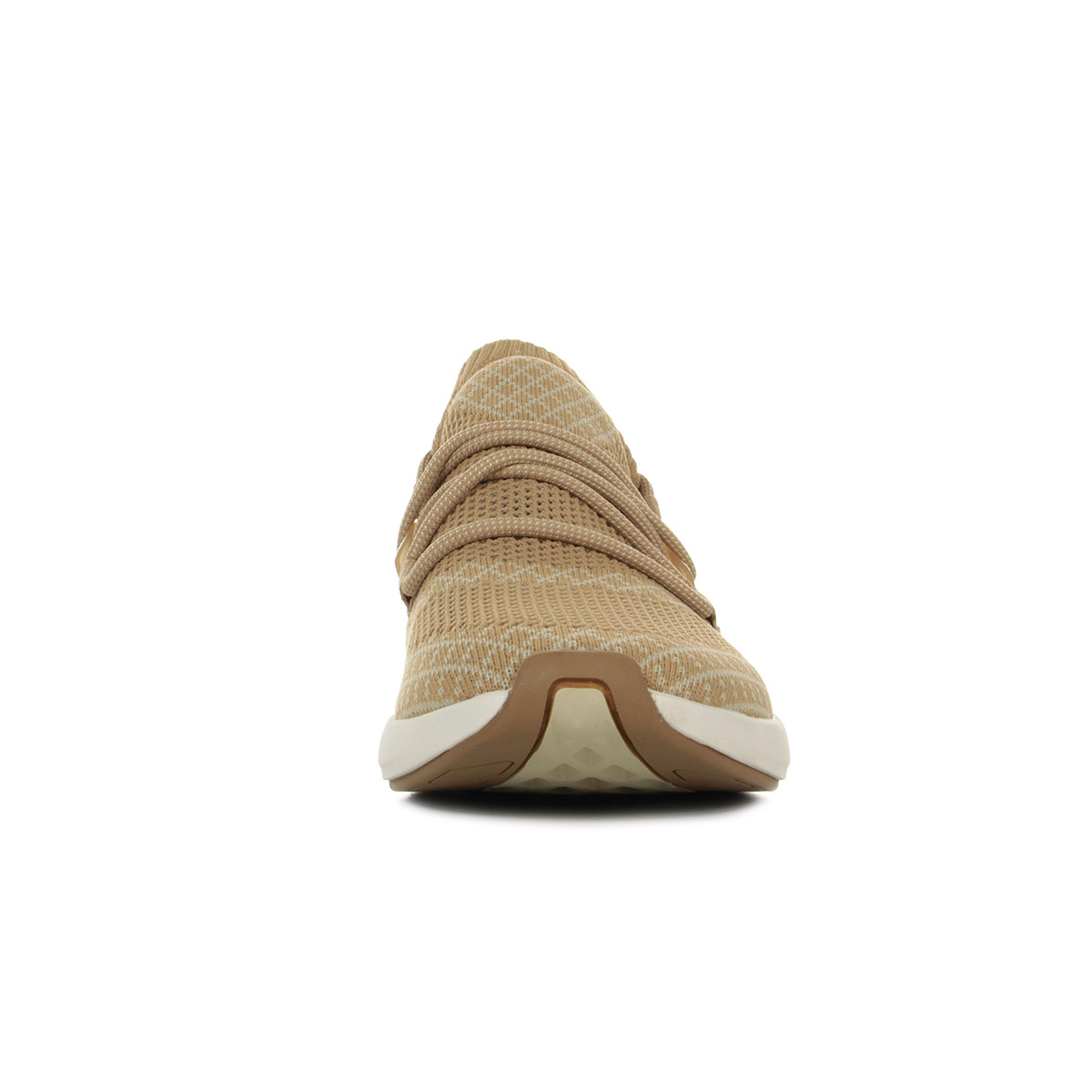 Timberland Flyroam Go Knitted Oxford